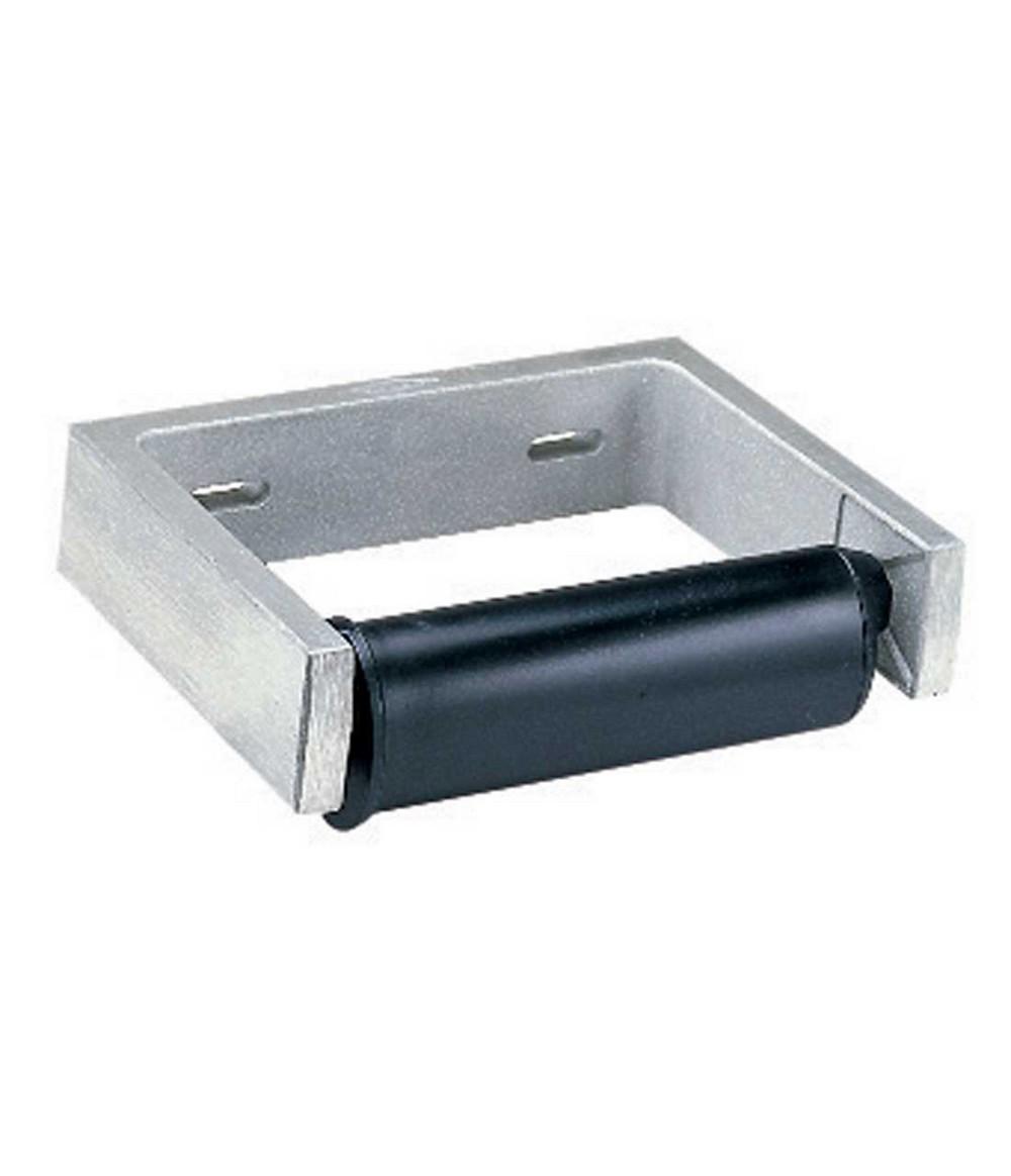 Bobrick b 2730 single roll toilet tissue dispenser - Toilet paper holder spindle ...