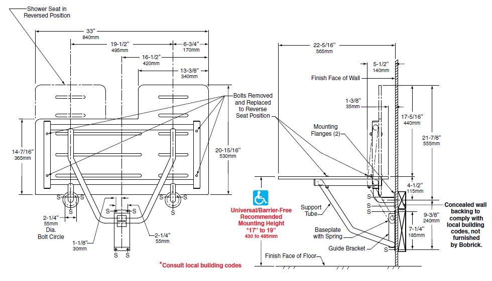 Window Door Parts Engine Diagram And Wiring Diagram