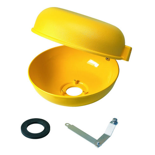 Bradley S45-1964 Retrofit Bowl Cover Kit