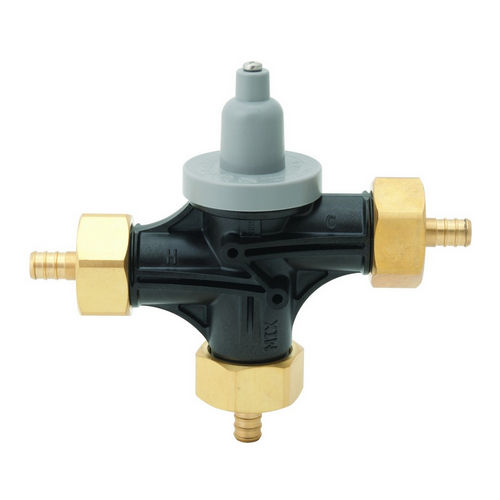 Bradley S59-4016X Thermostatic POU Valve 11 GPM