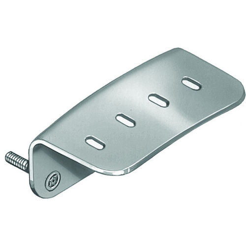 Bradley SA25-100000 Security Toothbrush Holder