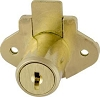 CCL 02066-KACAT30 Disc Drawer Lock 1-1/8