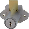 CCL 0206626DAUE1 Disc Drawer Lock 7/8