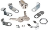 CCL MBL82010 Mailbox Lock With 5 Cams