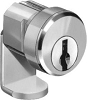 CompX C8720 Mail Box Lock Dura Steel Down