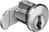 CompX C8718 Mail Box Lock Cutler Left