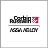 Corbin Russwin 483F35-8 Lever Adjuster Bolt for Standard 1-3/4