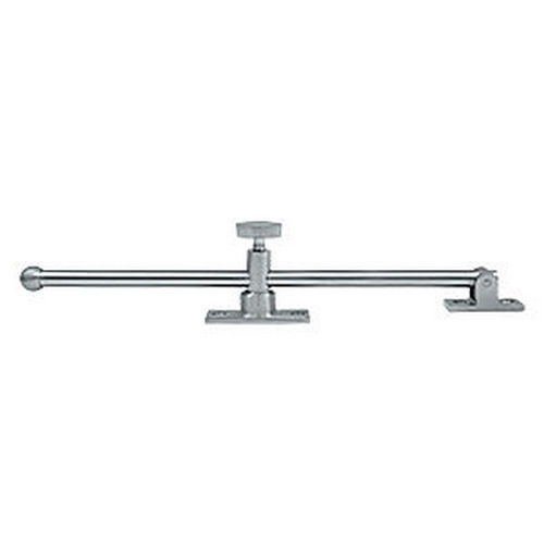 Deltana CSA10U26D Casement Stay Adjuster 10