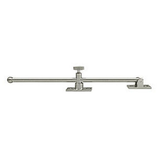 Deltana CSA12HD15 HD Casement Stay Adjuster 12