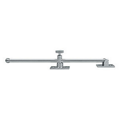 Deltana CSA12HD26D HD Casement Stay Adjuster 12