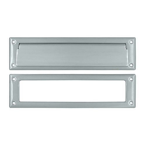 Deltana MS211U26D Mail Slot 13-1/8