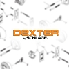 Dexter J750-029 Plug Follower