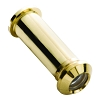 First Watch Security 2311 Door Viewer 160 Degrees, Solid Brass