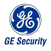 GE Security 2845T-M Exp Proof Cond Fit Ter Continuous Cl