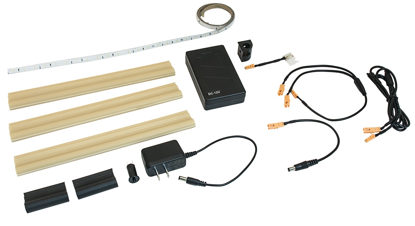 battery lighting solutions. Quick View Battery Lighting Solutions