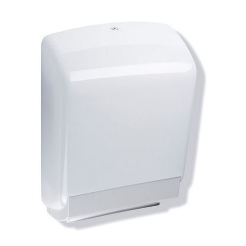 Hafele 988.90.592 Paper Towel Dispenser