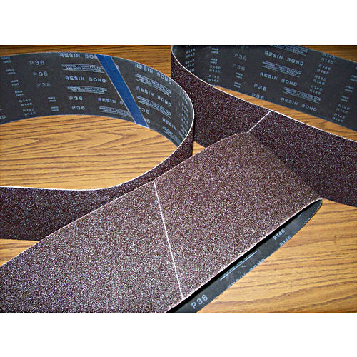 Hafele 005.32.054 Wide Belt 25