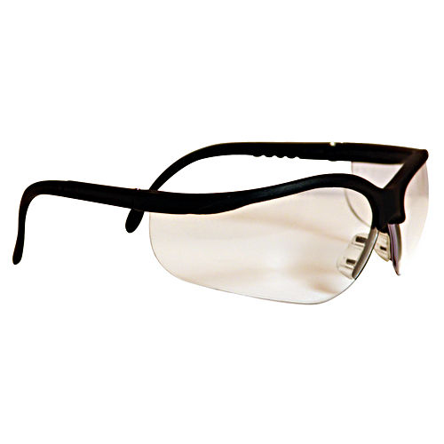 Hafele 007.48.031 Safety Glasses Clear Lens