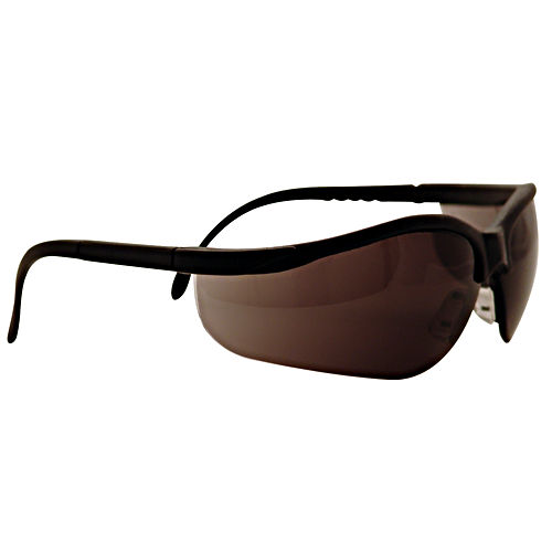 Hafele 007.48.032 Safety Glasses Tinted Lens