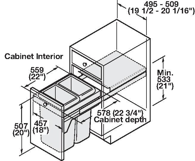 Magnetic Door Locks Access Control Diagram | Tractor Wiring ... on