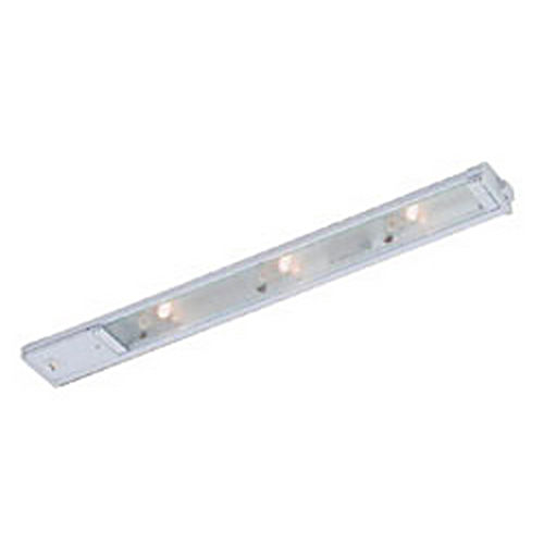 Hafele 820.21.730 Xenon Light Bar, White