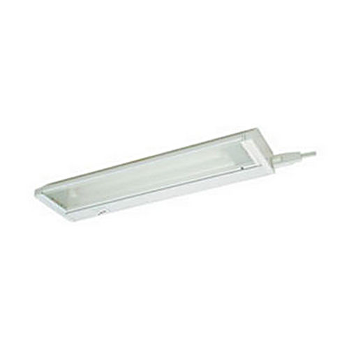 Hafele 826.98.702 Halogen Light Bar, White