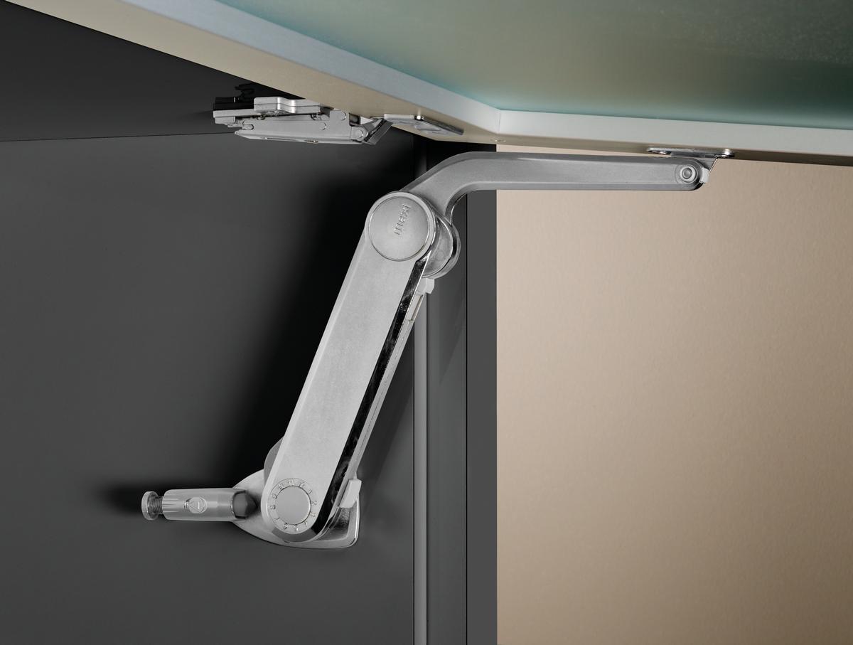 Vertical Cabinet Door Stays Imanisr Com