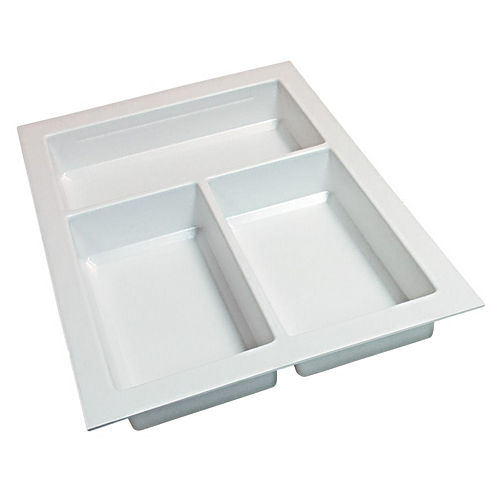 Hafele 556.55.761 Sky Cutlery Tray, for 21
