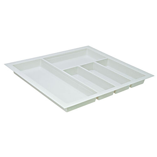 Hafele 556.55.766 Sky Cutlery Tray, for 21