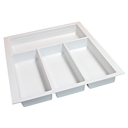 Hafele 556.55.783 Sky Cutlery Tray, for 21
