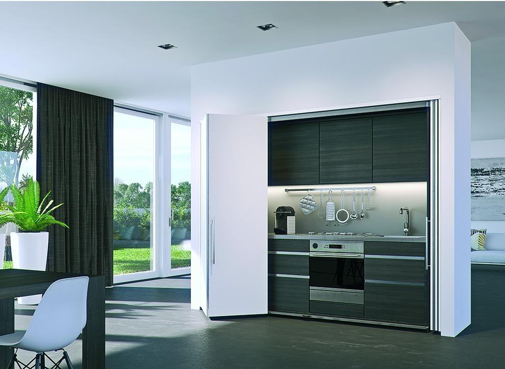 hafele wooden folding sliding doors. Black Bedroom Furniture Sets. Home Design Ideas