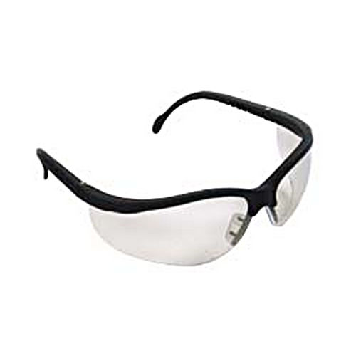 Hafele 007.48.036 Safety Glasses 2.0 Magnification