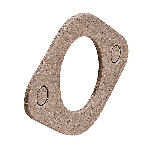 Hafele 210.02.082 Drawer Lock Spacer Cardboard