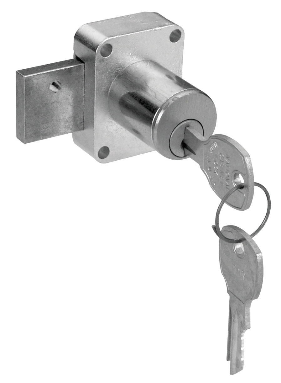 cabinet door lock hafele 232 14 400 door lock brushed chrome 12816