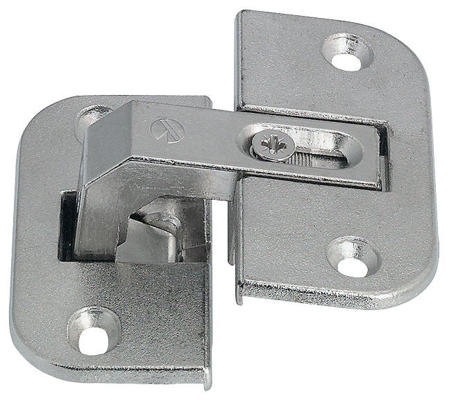 Plastic Kitchen Cabinet Door Hinges