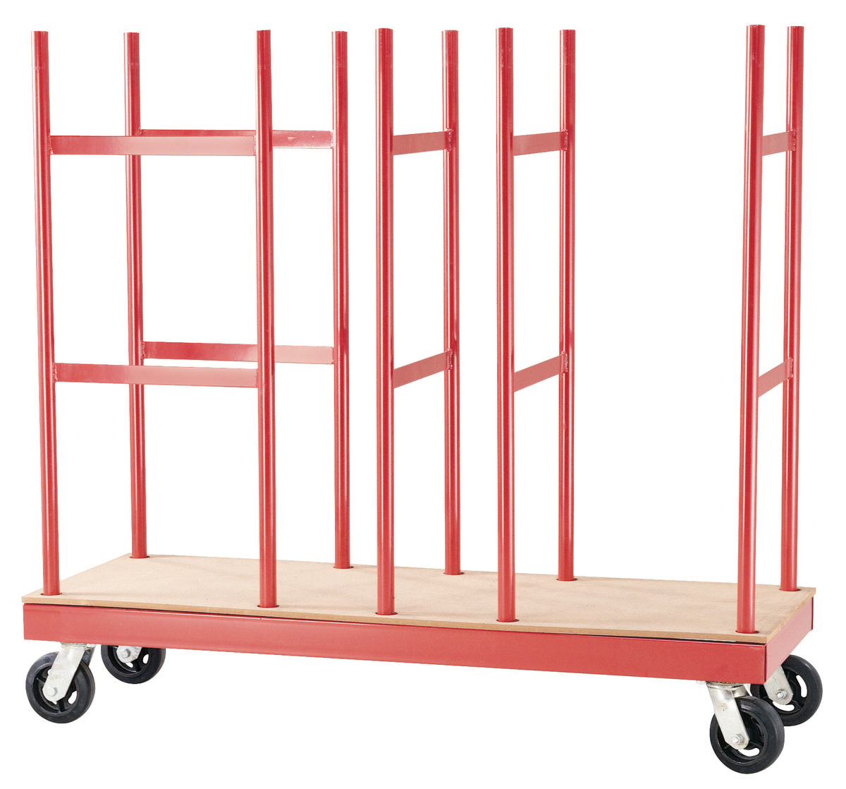 Hafele 007 91 180 Panel Cart Lateral Parts Cart