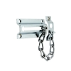 IDH 11048-26D Chain Guard, Satin Chrome