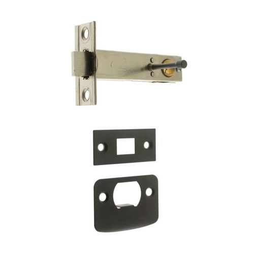 IDH 21130V-004 Privacy Tubular Latch 2-3/4