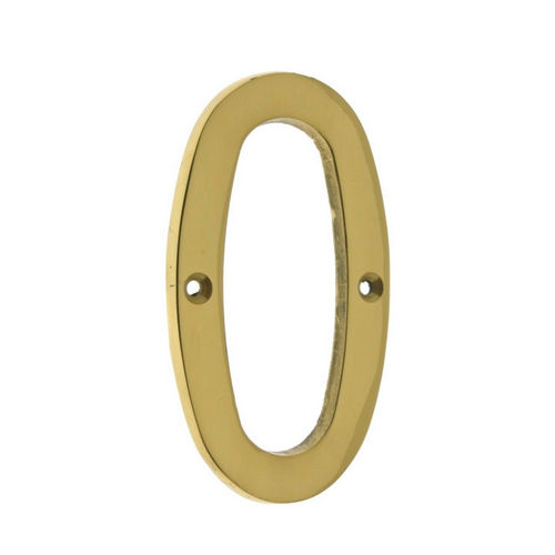 IDH 23020-019 Cast Solid Brass 4