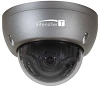 Speco Technologies EHTINT591T 2Mp 1080P Vandal Dome Int, 3.6Mm