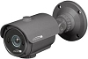 Speco Technologies EHTINT70T 2Mp 1080P Bullet Intensifier T, 2.8-12Mm
