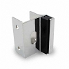 Jacknob 5230 Strike & Keeper Concealed Latch 1-1/4