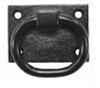 John Wright Company 88-550 WeatherWright Shutter Pull Ring