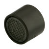 Kingston Brass GKBSA625 WaterSense Certified 1.5 GPM Aerator, Oil Rubbed Bronze