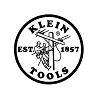 Klein 85075 Screw Driver Set, 5 Piece