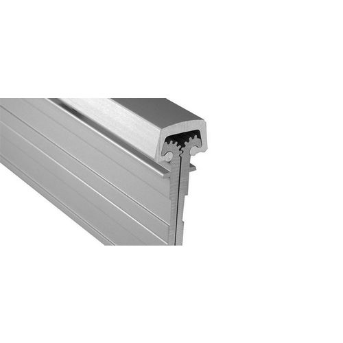 McKinney MCK-12HD Heavy Duty Continuous Geared Hinge 120
