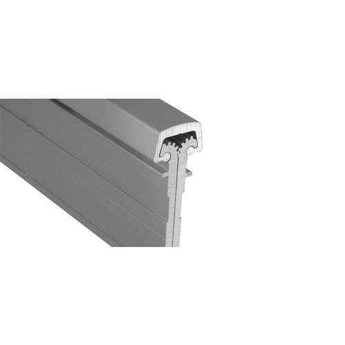 McKinney MCK-14HD Heavy Duty Continuous Geared Hinge 85