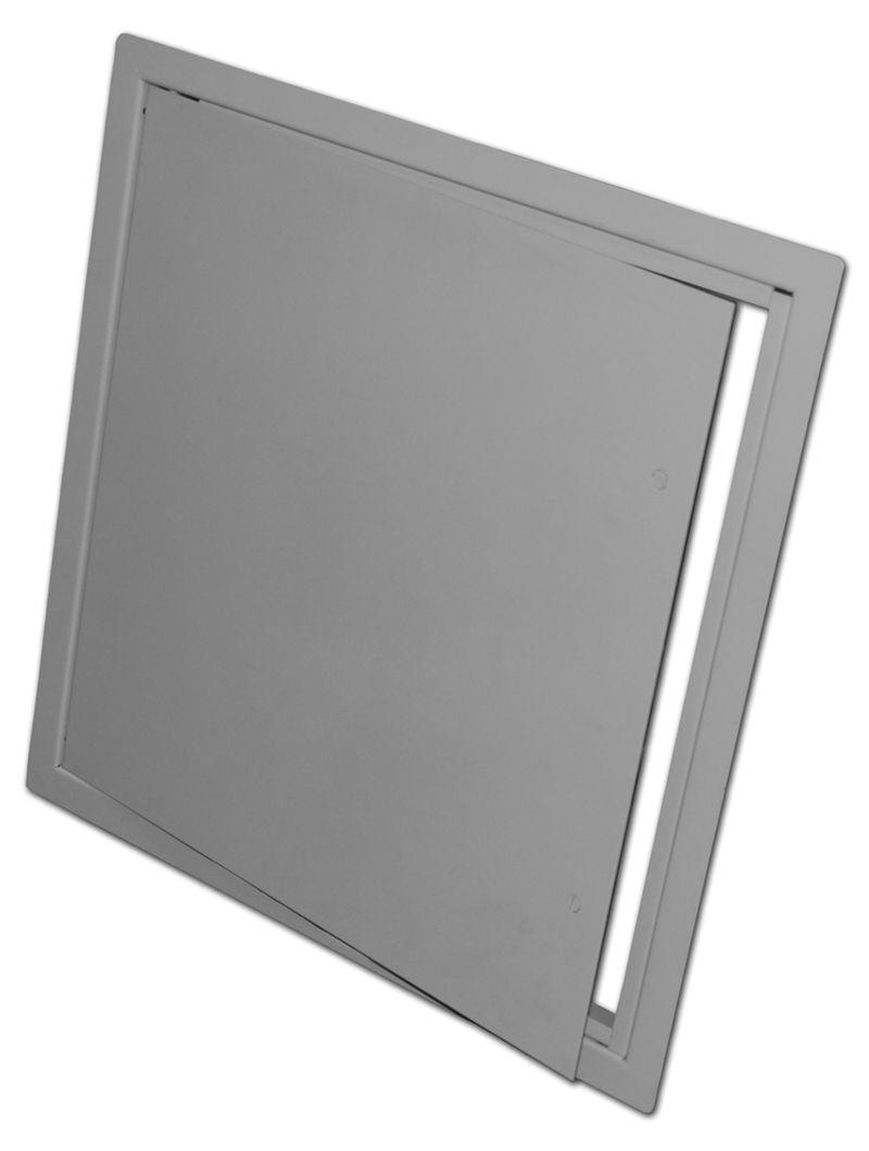 Milcor Access Doors : Milcor cylinder locks per door style m