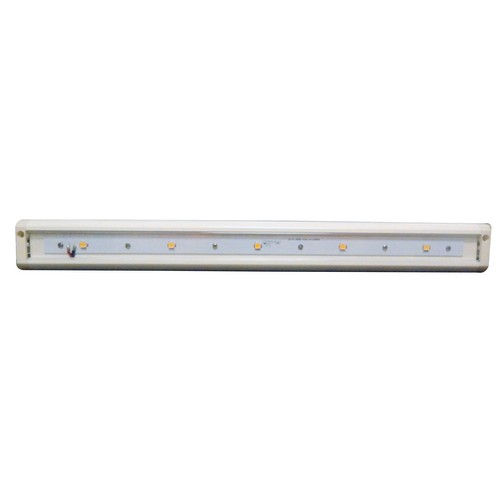 "Philips 35000000603 Led Under Cabinet Light: Morris 71260 LED Under Cabinet Light 3000K 18"" LED White"