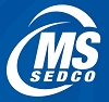 MS Sedco RXM Plug-In Module to Activate Modes 3 & 4